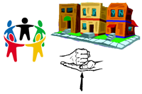 local-business-helping-the-community-2