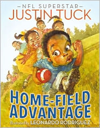 justin-tuck-home-field-advantage