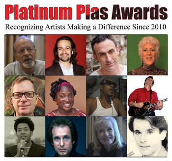 platinum-pias-artists-2017