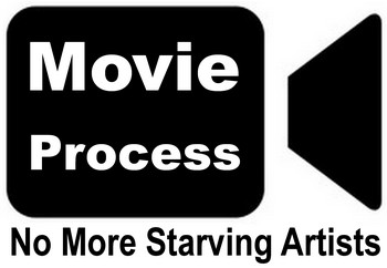 movie process small - no more starving artists