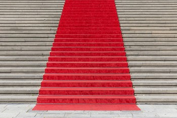 steps-red-carpet