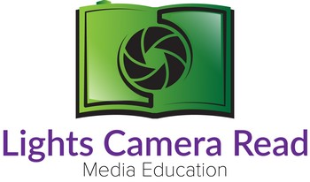 lights-camera-read-logo
