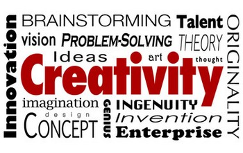 creativity-definitions