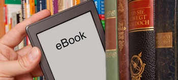 ebook-print-books