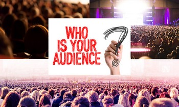 who_is_your_audience_made_easy_email