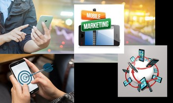 mobile-marketing-email
